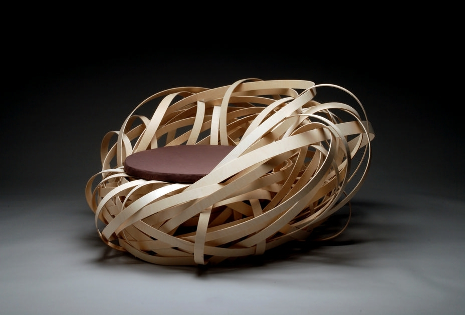 1-design-chairs