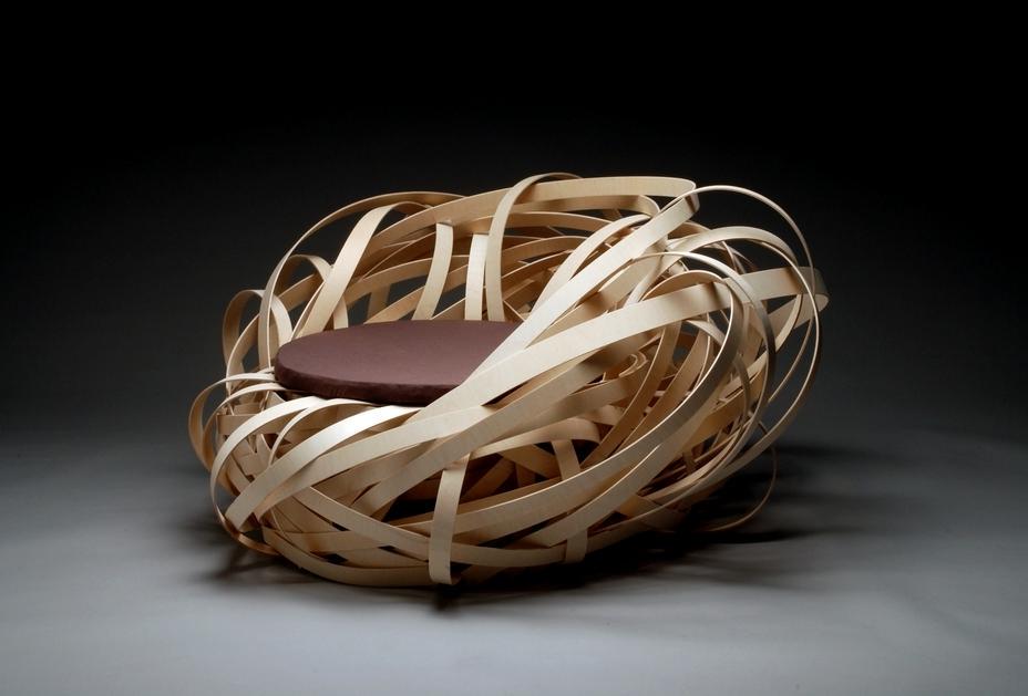 Design chairs Ideas for Home Garden Bedroom Kitchen
