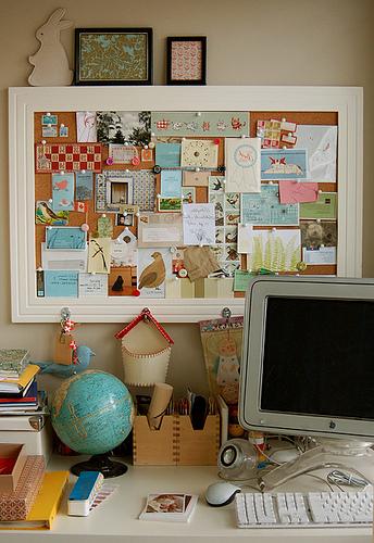 1-ideas-workplace-craftswomen