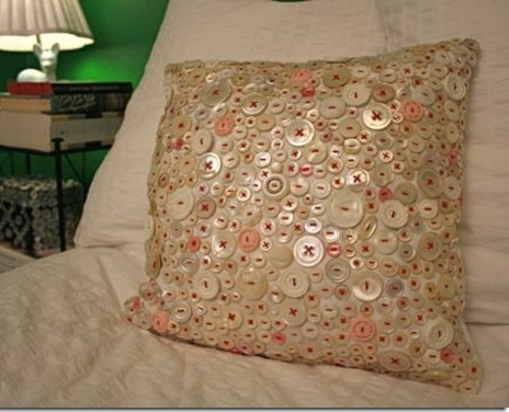 1-sew-cushion