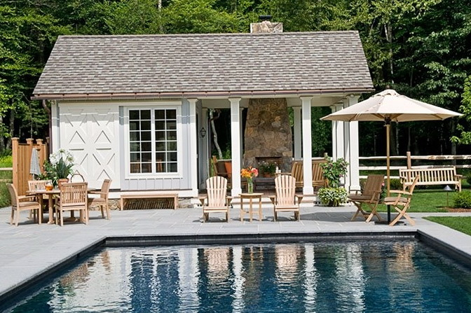 Pool At Home Ideas For Garden Bedroom Kitchen