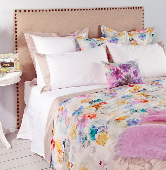 zara home ideas for home garden bedroom kitchen. Black Bedroom Furniture Sets. Home Design Ideas
