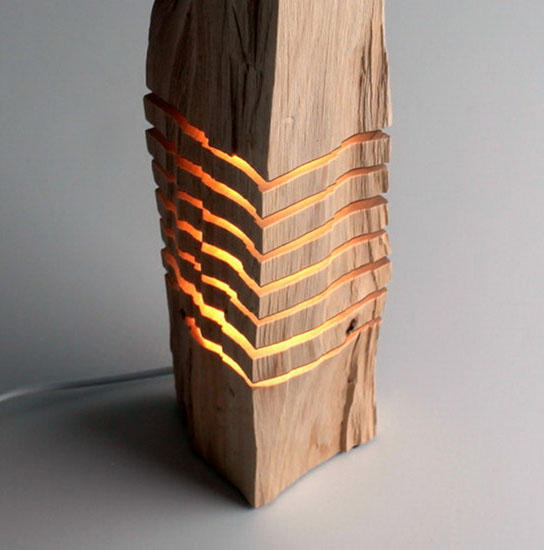 1-wooden-lamps-sculptures