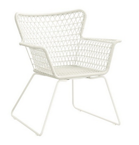 Chairs Ikea 2 in addition Black And White Bedroom Images also Interior Design Markers likewise Daltile Polaris 12 X 4 Glazed Decorative Geo Accent In Gloss White Pl02412decoa1p Dai4072 besides Group People Talkingliving Room Stock. on white bedroom furniture ideas