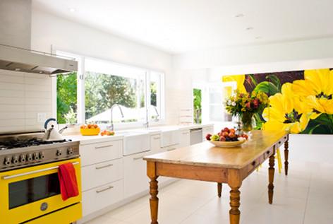 surprising bright sunny kitchen ideas | Bright sunny kitchen | Ideas for Home Garden Bedroom ...