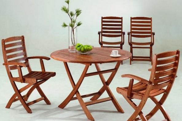 1-Wonderful-wooden-garden-furniture