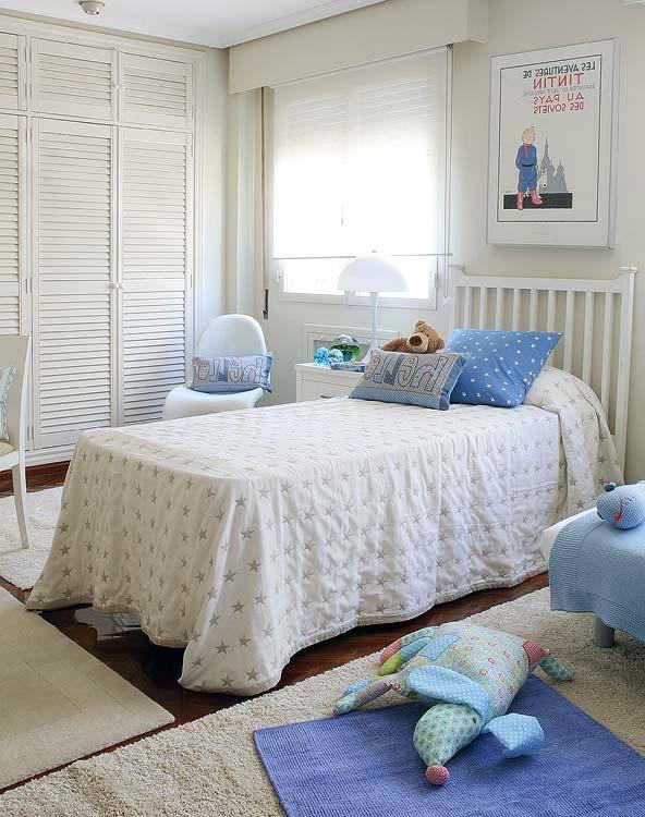 1-beautiful-boys-bedroom