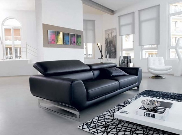 1-combination-black-white-interior