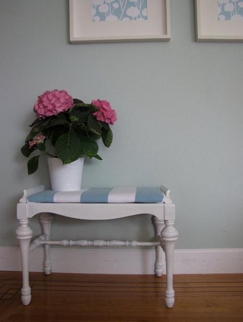 1-idea-benches