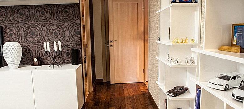 1-modern-European-interior-