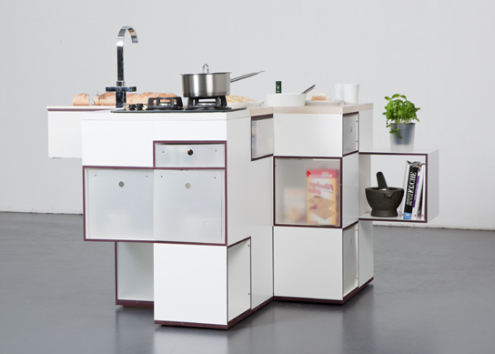 1-super-compact-ergonomic-kitchens