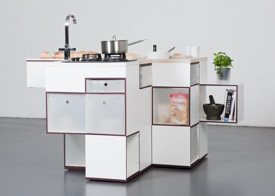 1-super-compact-ergonomic-kitchens