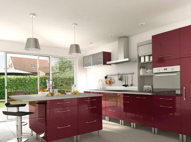 Gorgeous Glossy Design Ideas Ideas For Home Garden