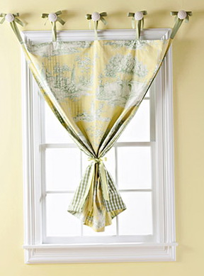 Beautiful curtains for windows | Ideas for Home Garden Bedroom ...
