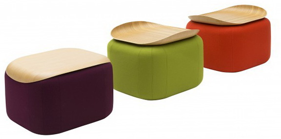 1-beautiful-chairs-ottomans