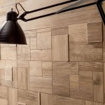 Beautiful wood tile from Ariana Italiana