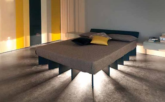 1-bed-magic-color-effect-sun-rays