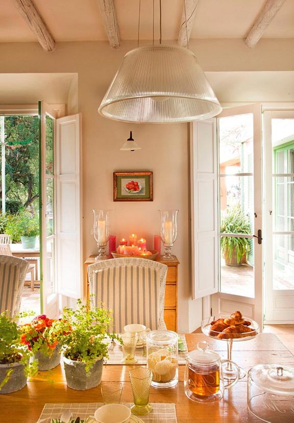 1-modern-kitchen-interior-prettiness