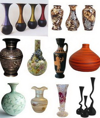 1-tips-vases-interior