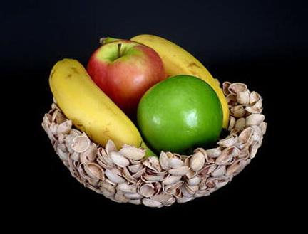 1-unusual-vase-shell-pistachios