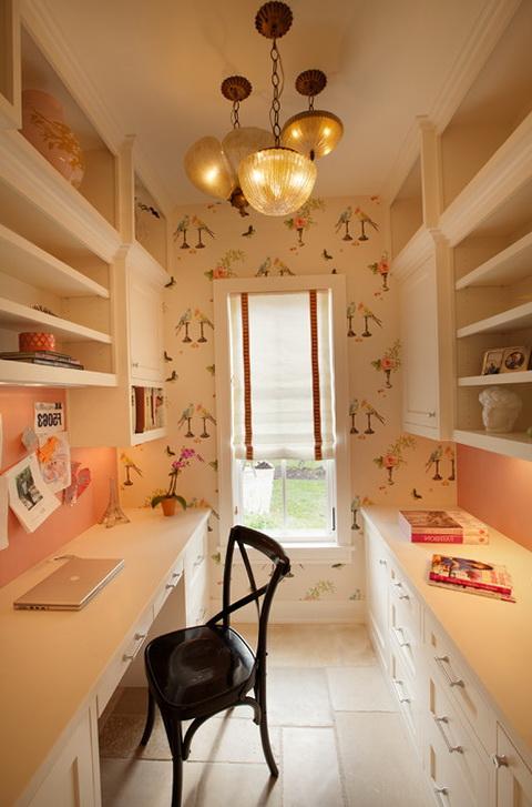 Interior Creative Workshop Ideas For Home Garden Bedroom