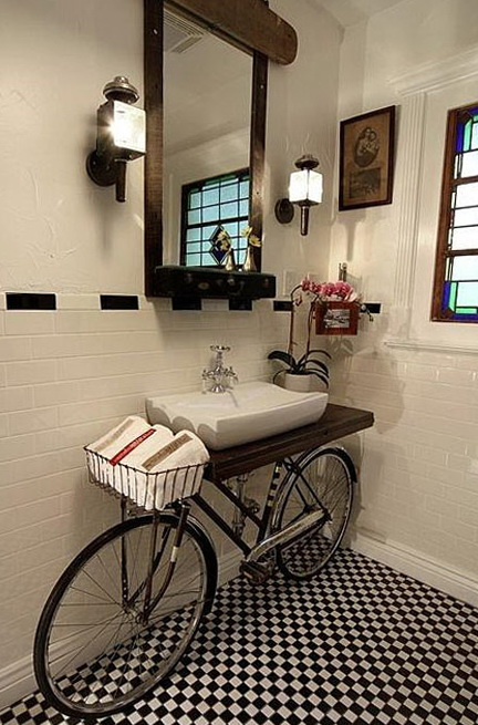 1-bathroom-bicycle