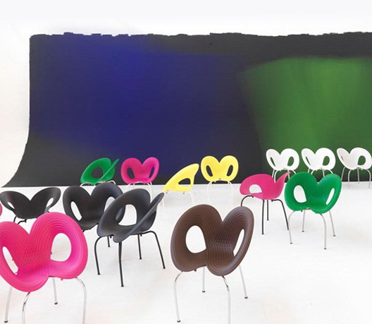 1-beautiful-chairs-eight