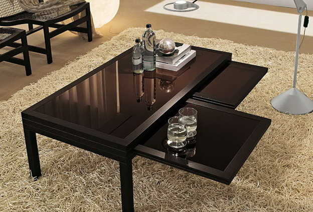 1-coffee-table-transformer