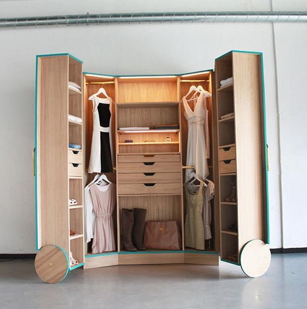 1-convenient-cabinet-wardrobe-hosun-ching