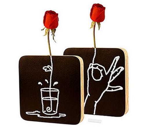 1-creative-flower-vase