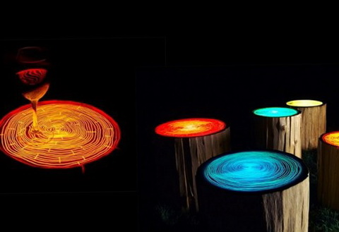 1-creative-table-chair-lamp