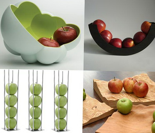 1-extraordinary-fruit-bowl