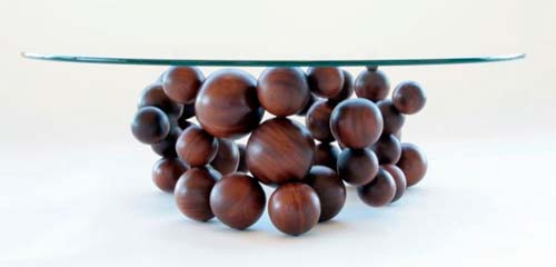 1-float-coffee-table-products-interior-liz-boscacci