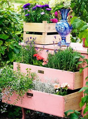 1-furniture-garden