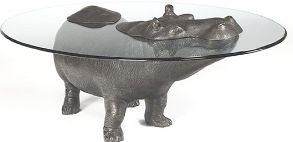 1-glass-tables-happy-hippo