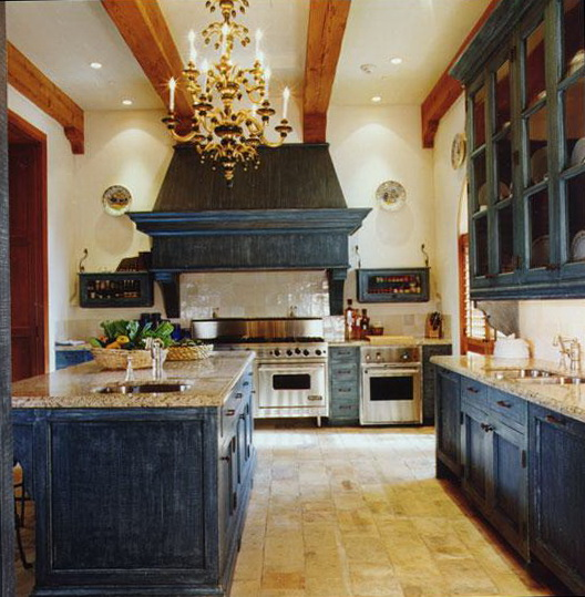 1-kitchen-interiors-english-style