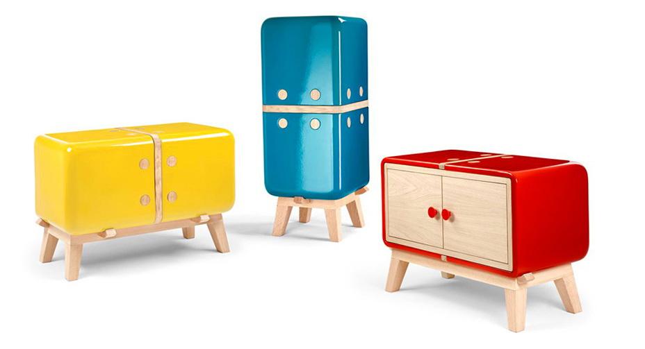 1-luxury-colorful-lockers-keramos