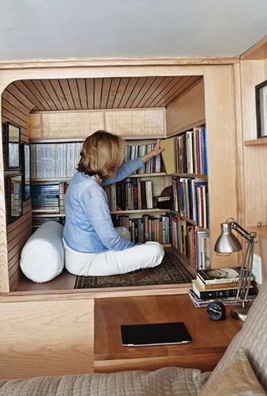 1-tiny-york-apartment-unusual-library