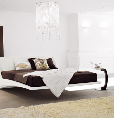 Floating Bed Dylan Ideas For Home Garden Bedroom Kitchen