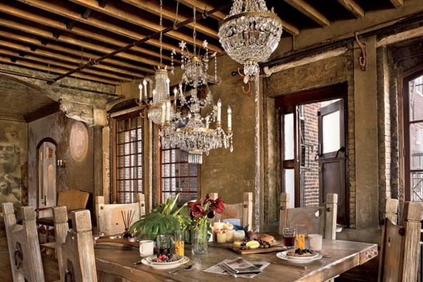 Amazing Apartment Actor Gerard Butler Ideas For Home Garden Bedroom Kitchen HomeIdeasMagcom