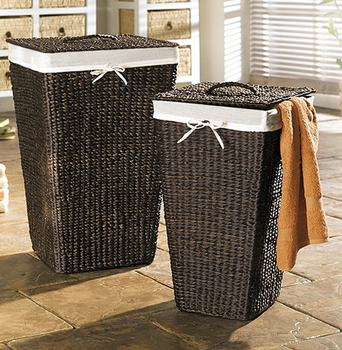 Incoming Search Terms Narrow Laundry Hamper