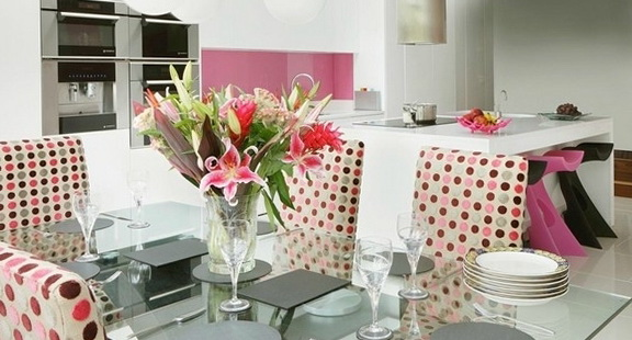 1-beautiful-kitchen-pink