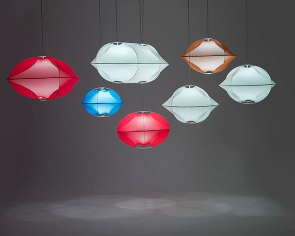 1-beautiful-lamps-designer-benjamin-hubert