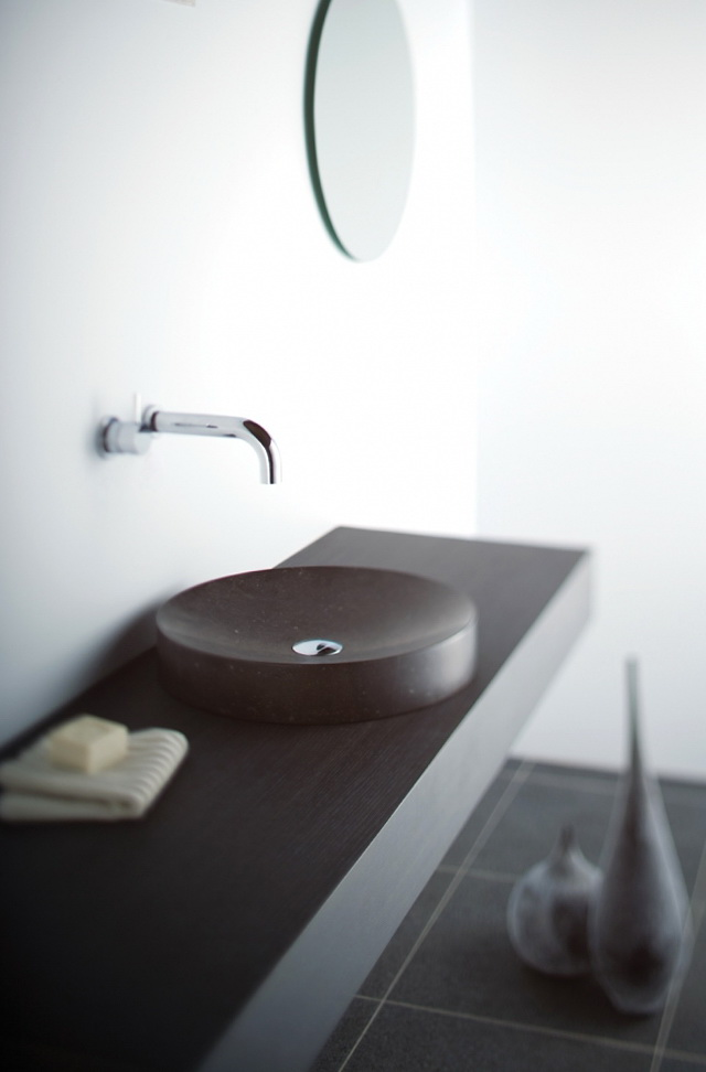 1-beautiful-natural-stone-sinks