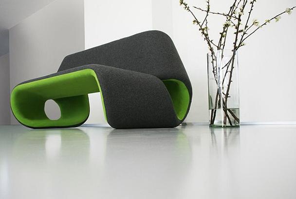 1-beautiful-sofa-gray-green
