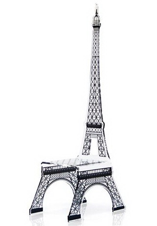 1-chair-form-eiffel-tower
