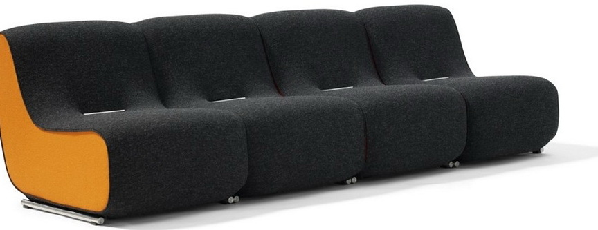 1 Functional Modular Furniture Ally