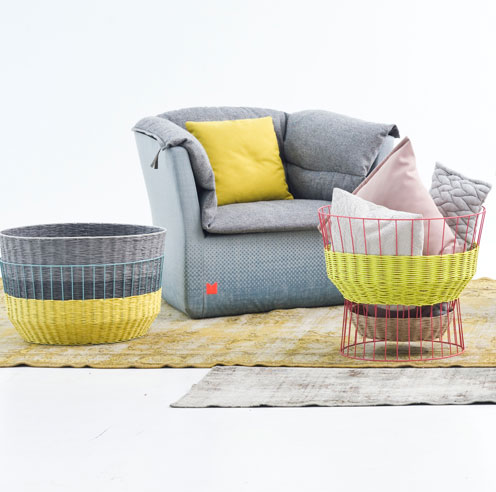 1-gorgeous-collection-sebastian-herkner-moroso