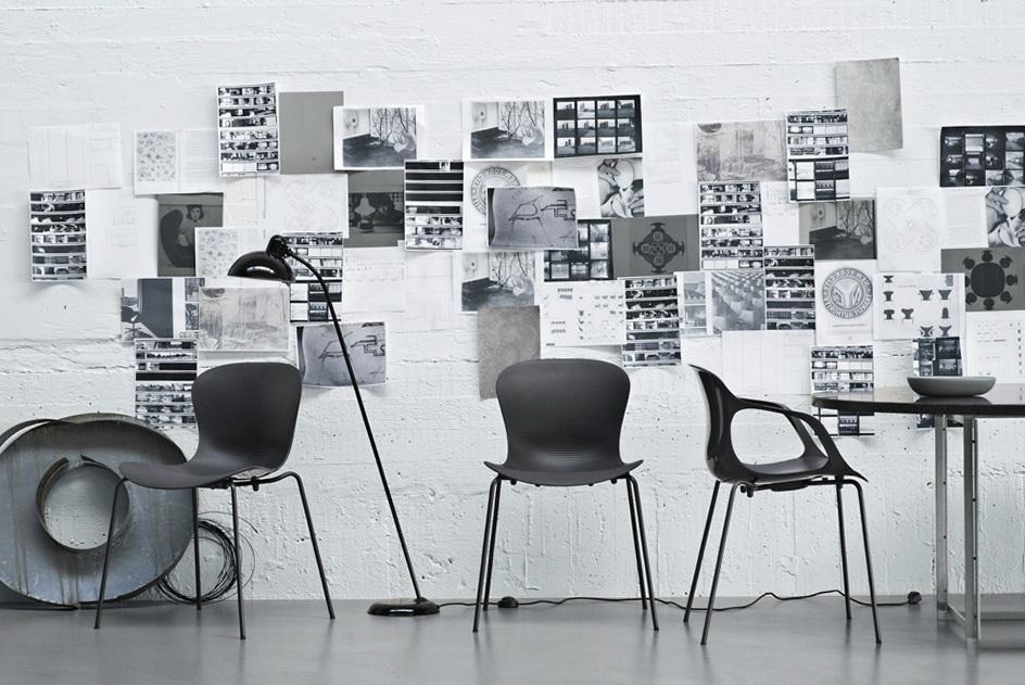 1-ideal-glamorous-chair-contemporary-designer-kasper-salto
