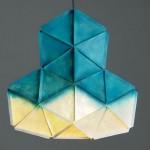 Lamps crystals KOGI